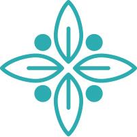 Cooperativa Vera Cruz - Flor Azul